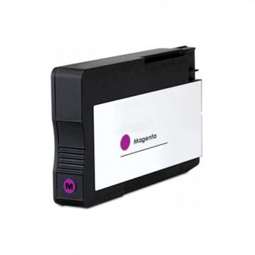 HP 953XL V9 MAGENTA CARTUCHO DE TINTA REMANUFACTURADO