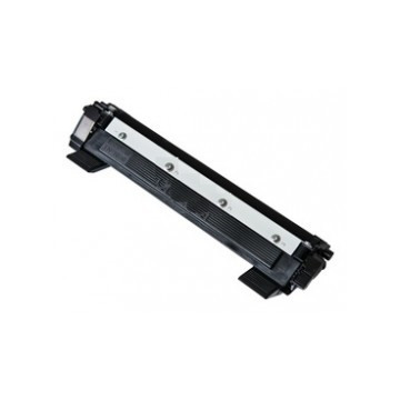 BROTHER TN1050 NEGRO CARTUCHO DE TONER GENERICO
