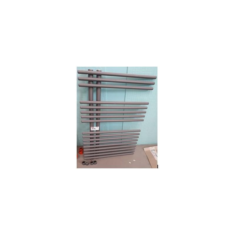 Radiador toallero IRSAP-RHOSS