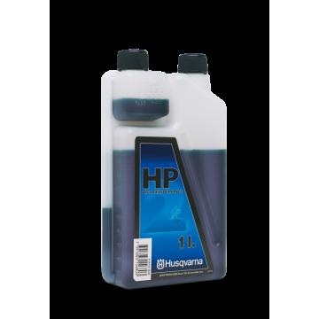 ACEITE 2T HP HUSVARNA