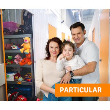 trastero para familias