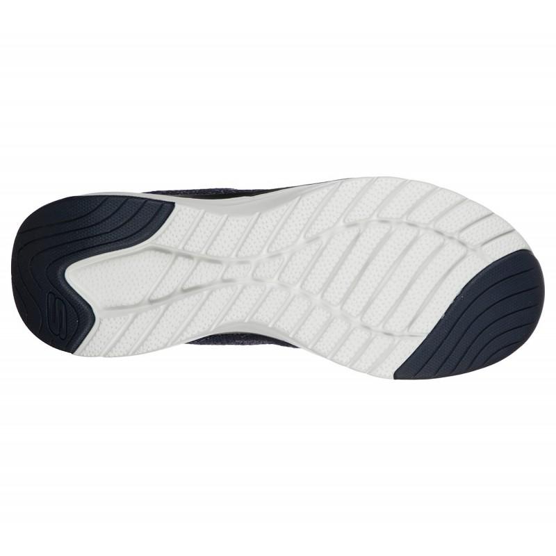 Zapatilla Skechers ULTRA GROOVE 232030 nvy