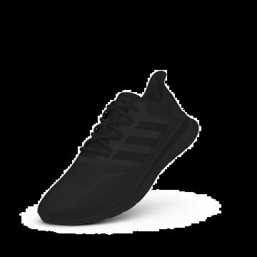 Zapatilla adidas Runfalcon G28970
