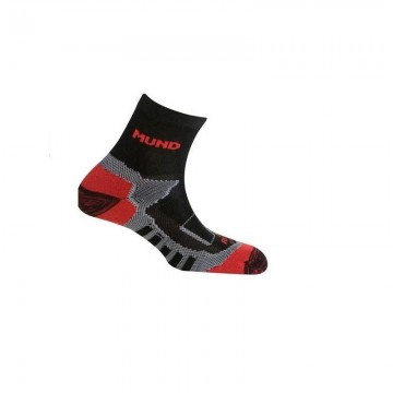 Calcetines Mund Trail Running 335