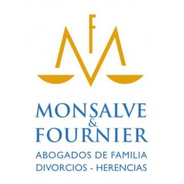 Asesoramiento Jurídico sobre procedimientos de Familia