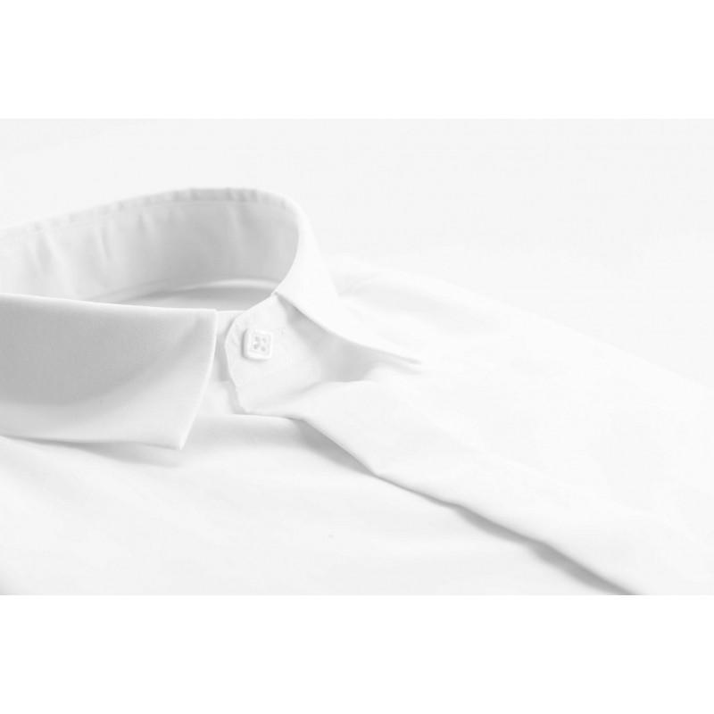 Limpieza Camisa