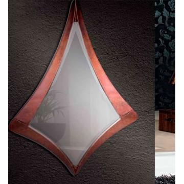 Espejo decorativo moderno Ref.16057