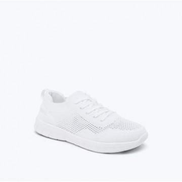 zapatillas Latt