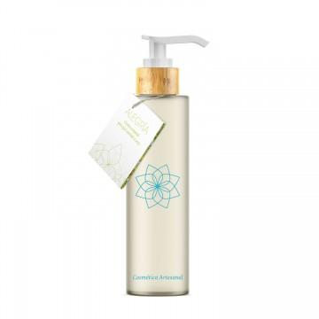 Crema corporal piel normal o seca 100ml