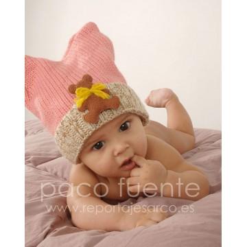 fotografía de bebé - recién nacido